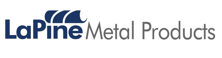 LaPine Metal Products
